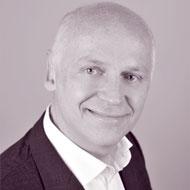 Ingo Westphal Brandenburg oskar kinderland interviews